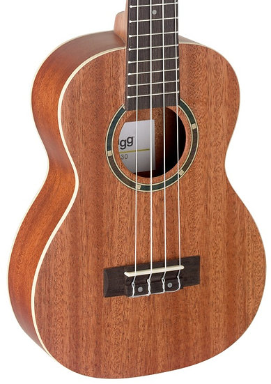 tenor ukulele malta