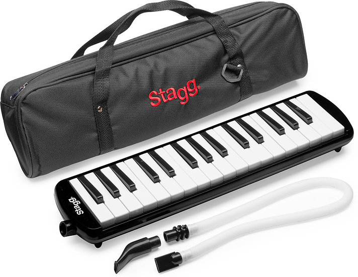Stagg Melodica Cheap Malta