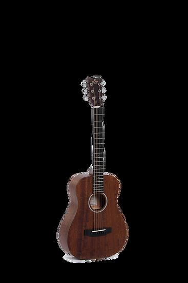 Travel Guitar TM-15+