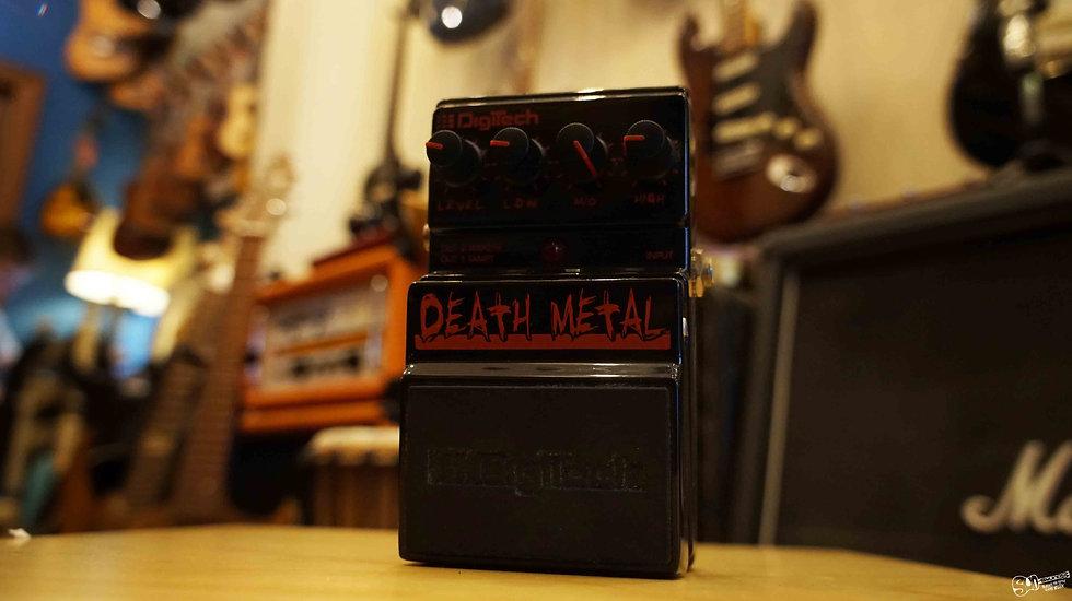 metal pedals malta