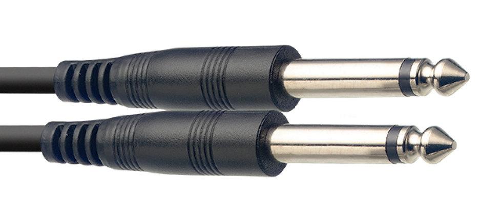 Mono Patch Cable Malta