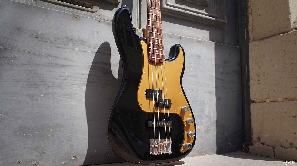 Fender Precision Bass | Special