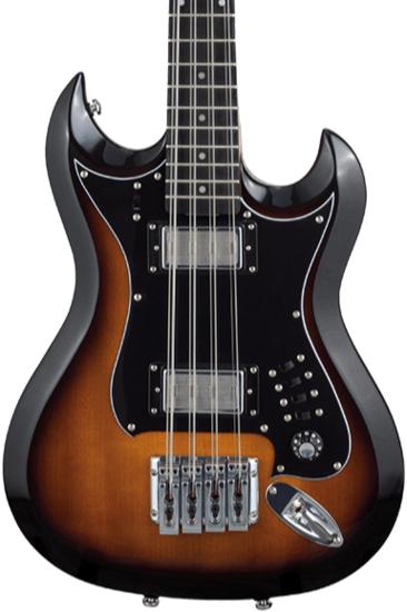 8 string bass online