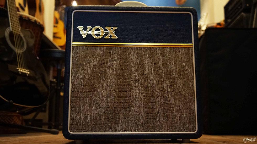 VOX AC4C1 Guitar Combo Amp