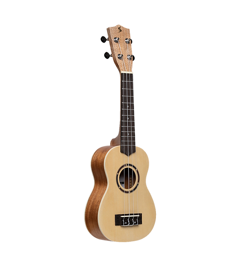 soprano ukuleles gozo