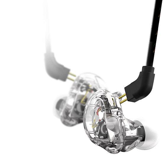 In-ear Monitor/Headphones