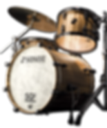 Drums, DrumKit, Percussions, Sun-Sounds