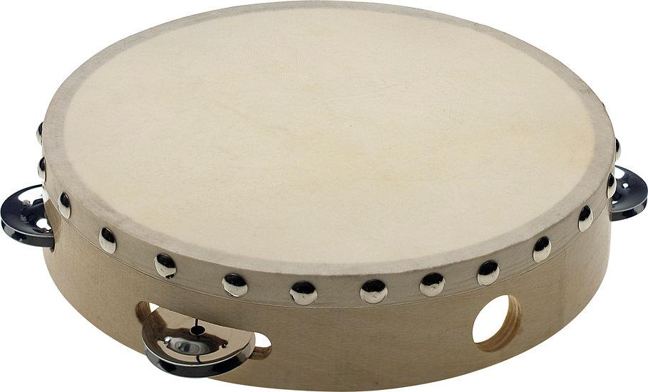 hand drum malta