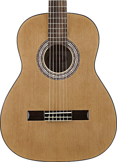 C537-N 3/4s Classical Guitar | Stagg