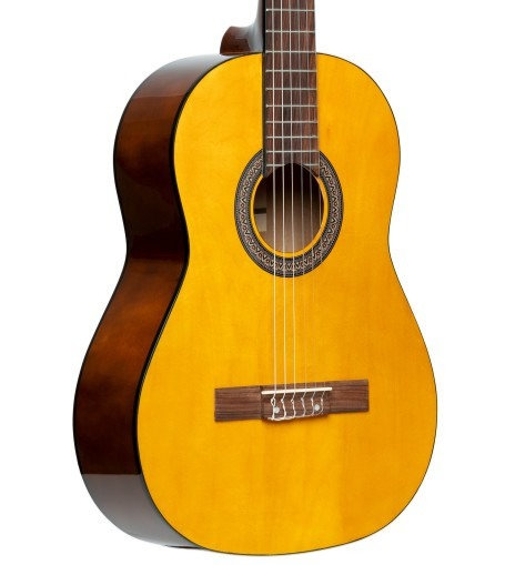 3/4 Classical guitar | Stagg SCL50