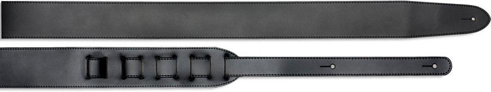 leather guitar strap malta