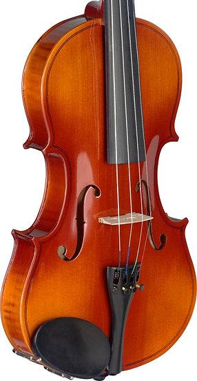 violin malta
