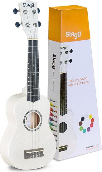 Cheap ukulele Malta soprano