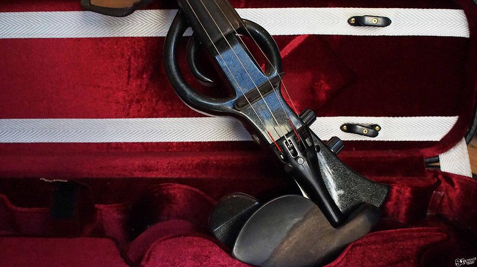 Strauss VC500 Electric Violin