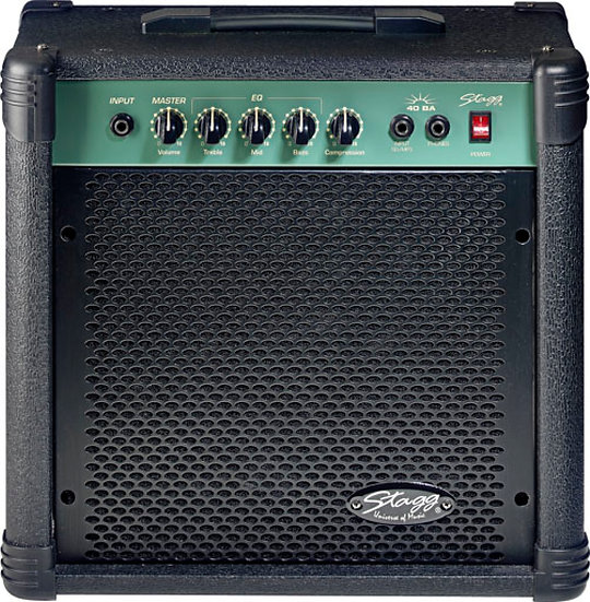 cheap bass amps in malta