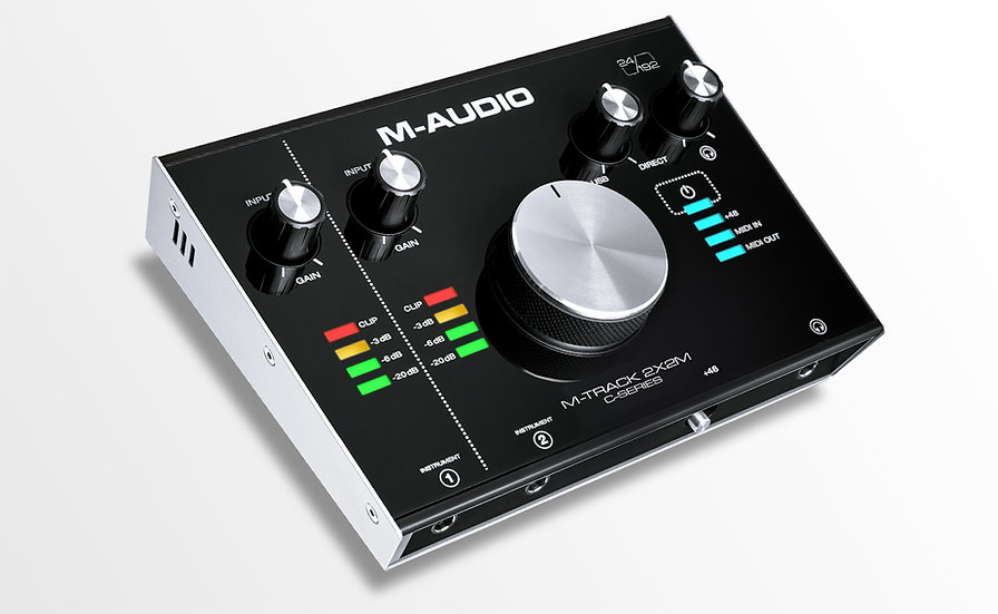 soundcard malta  for sale