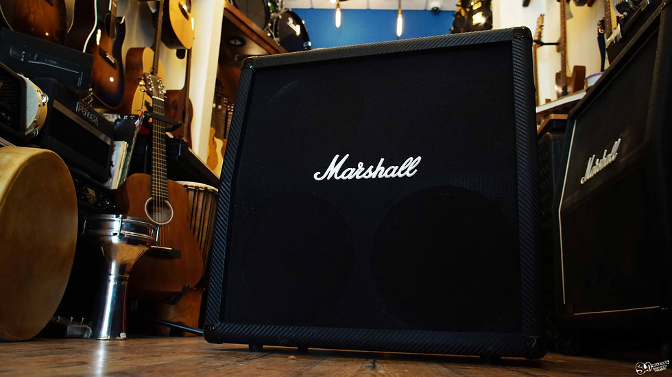cabinets for guitar malta