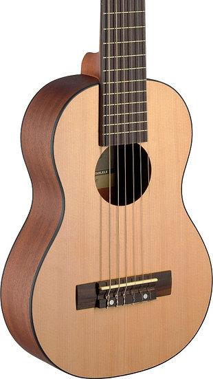 Stagg Ukulele Size Classical Guitar Malta Beginner Sliema