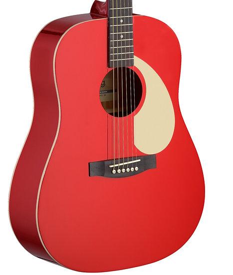 cheap acoustic gutars malta