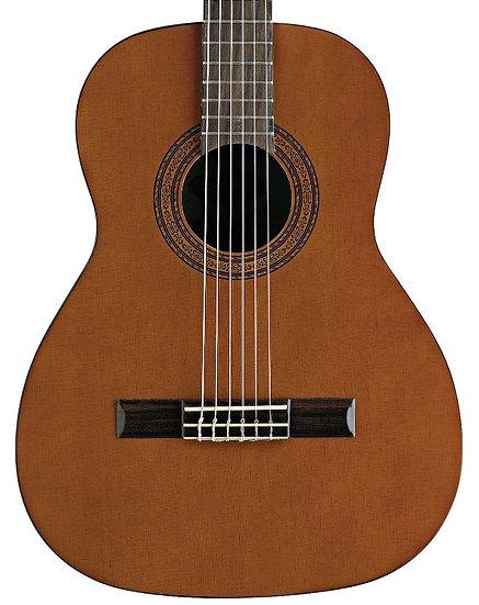 cheap classical guitar malta