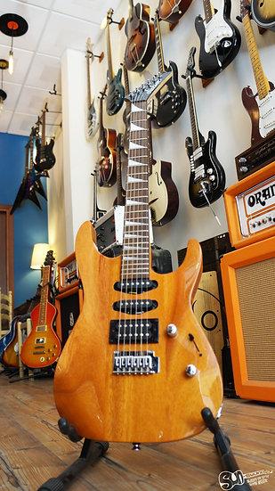 Jackson JS23 Dinky, Guitar, Jackson Guitar