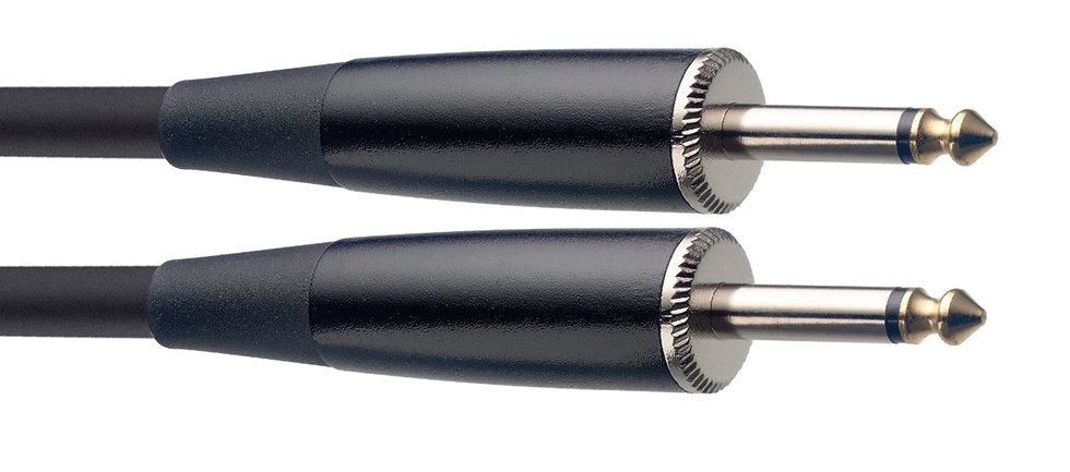speaker cable jack to jack malta