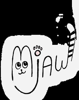 mjaw logo.png