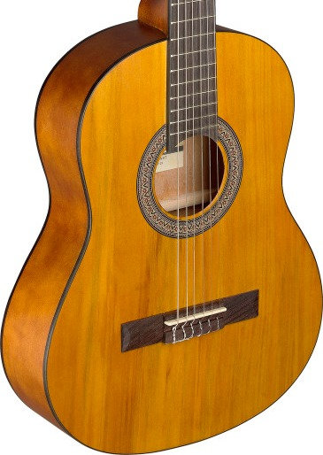 small guitar malta, classical small guitar
