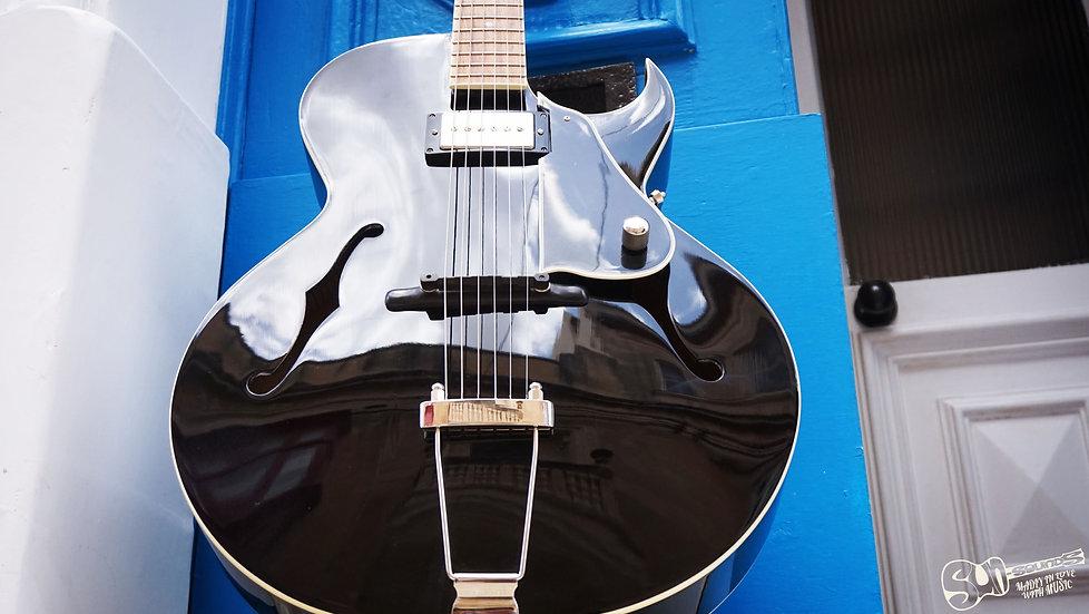 Fender Squier Classic Vibe Telecaster '50s, Guitar, Electric Guitar