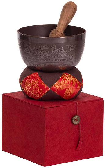 singing bowl, meditation instruments, BUDDhism instrument, gifts malta