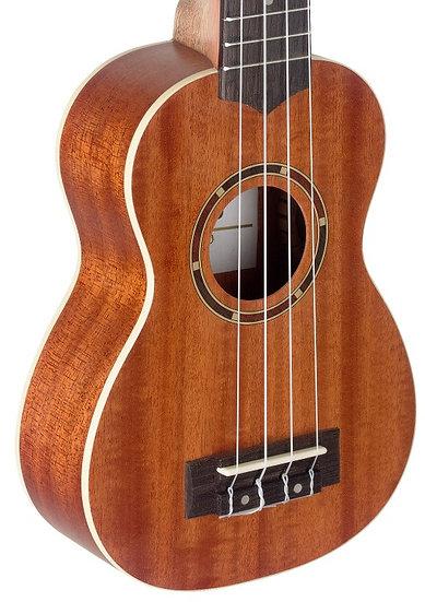 soprano ukulele malta