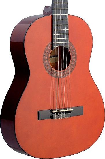 cheap classical guitar