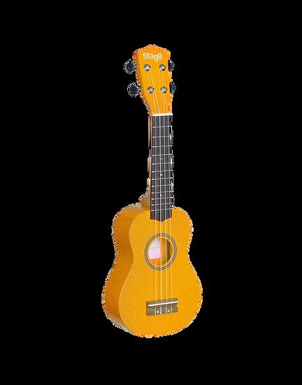 colorful ukulele for sale malta