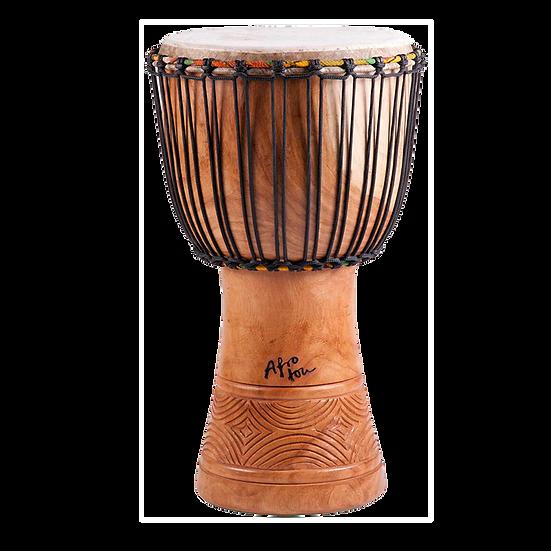 african percussion in malta