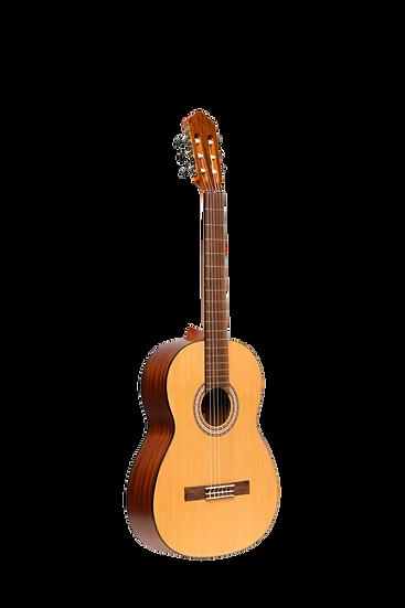 classical guitar for children malta