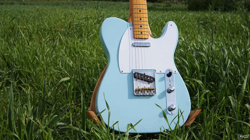 Fender Telecaster Vintera '50s online