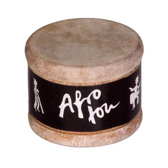 - Talking Shakers Afro Ton african instrument medium