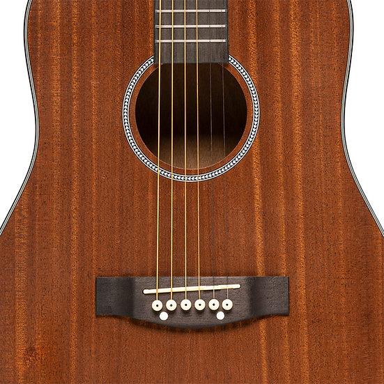 guitar gift malta