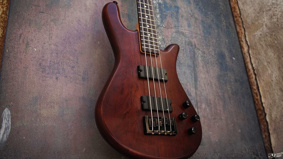 Spector Legend 4 Classic Bass malta