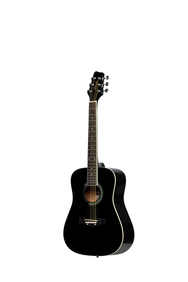 left handed guitar malta