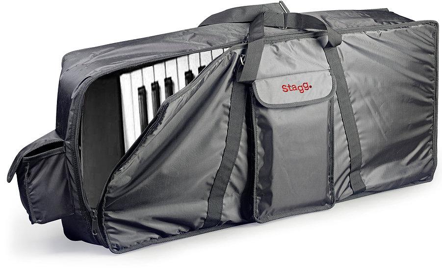 standard keyboard bag