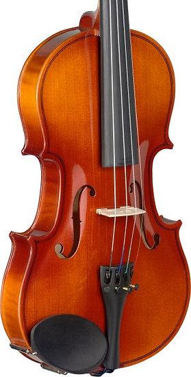 Stagg Violin VN-3/4 L