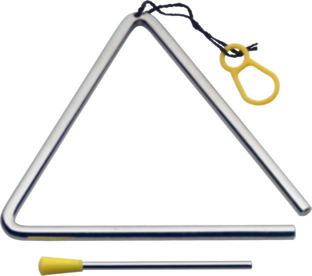 triangle instrument malta