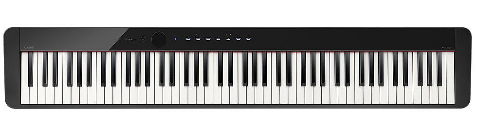 88 key keyboard for sale malta