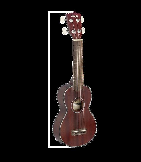 soprano ukulele for sale malta