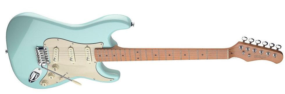 Stagg beginner electric guitar malta sliema