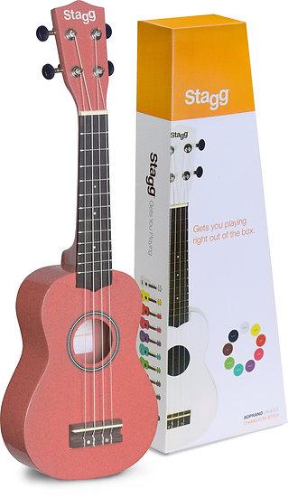 soprano ukulele online malta