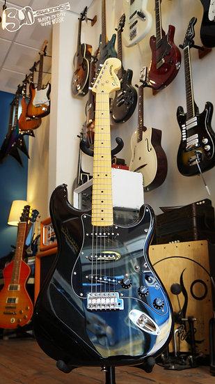 Squier Stratocaster Vint. Mod. 70s', Guitar, Electric Guitar