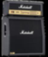 Amplifier, Amp, Marshall Amp