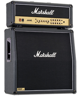 Amplifier, Amp, Marshall Amp